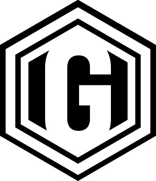 Graphene Digital Media
